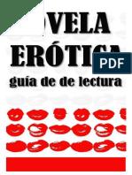 Guía Literatura Erótica(2).pdf
