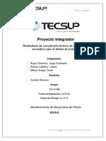 1plancha termica123