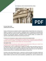 Refutaciónes a objeciones sobre estancia de Pedro en Roma.pdf
