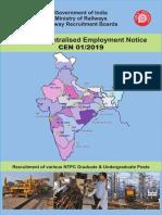 rrb-ntpc-2019-revised-notification.pdf