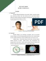 Askep Mumps-1.docx