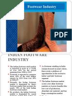 19011871 Footwear Industry