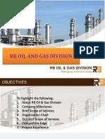 RB+OG+Company+Profile.compressed.pdf