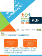 Plano-Marketing-Rede-ComSol-revisado.pdf