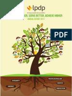 Annual-Report-LPDP-2017.pdf