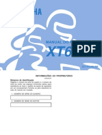 Manual Proprietário - XT 660R.pdf
