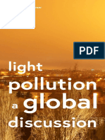 Light_Pollution-A_Global_Discussion_2018.pdf