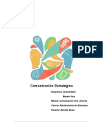 Comunicación Estratégica.docx