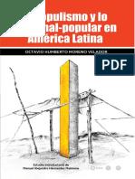 El_populismo_y_lo_nacional_popular_en_Am.pdf
