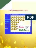 CIRUGIA_EsSalud_Examenes_Comentados_PLUS.pdf