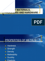 AIRCRAFT MATERIALS, PROCESSES AND HARDWARE.pdf