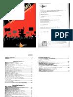 ANSALDI-Populismos-eran-los-de-antes.pdf