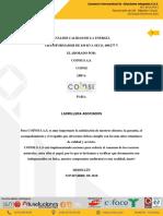 Calidad de Energia Ladrillera Asociados_Daniel.docx