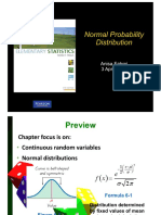 6. Normal Probability Distributions.pdf