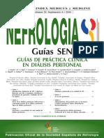 03. Guías de la SEN.pdf