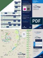 Bristol_Flyer_A1_WEB_0.pdf
