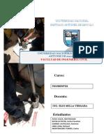 INFORME DE CBR.docx