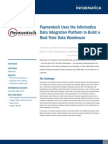 cs_paymentech_6389