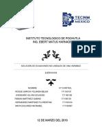 ecuaciones DE EQUIPO.docx