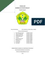 COVER MAKALAH LIMBAH SAMPAH.docx