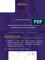 Curso de análisis avanzado con ANSYS - 4-pandeo