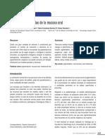 Lesiones pigmentadas (1).pdf
