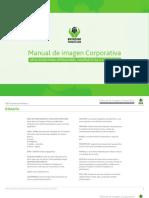 MANUAL CONTRATISTAS ICBF 2019 Final copia.pdf