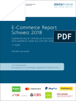 2542_6518_18-06-11-E-Commerce-Report-Schweiz-2018.pdf