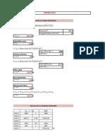226023696-Hoja-de-Calculo-Instalaciones-Electricas.xlsx