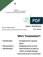 12_Taxonomy___Biogeochemical_cycle.pdf
