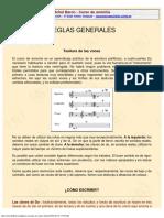 163354376-tesitura-voces-Curso-de-armonia-Michel-Baron-Reglas-generales-pdf.pdf