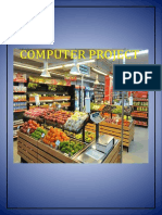Grocery project.docx