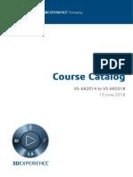 Catalogo Curso CATIA V5.pdf