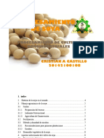Manual de Procesamineto de Soya 20142100108