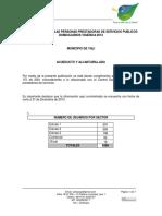 (449372451) CONTROL SOCIAL YALI VIGENCIA 2013 ACUEDUCTO Y ALCANTARILLADO.docx
