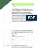 Xat2018 Paper