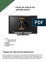 cual-es-la-duracion-de-vida-de-los-televisores-de-pantalla-plana-10649-mm1ucr.pdf