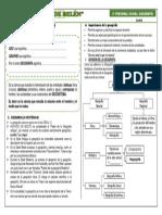 6° PS. 1-GEOGRAFIA Doc3 - copia.docx