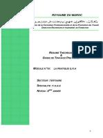 www.ofpptmaroc.com--Module+16+-+TSGE+-+Pratique+de+la+gestion+de+ressource+humaine+-+AGC+-+OFPPT.pdf