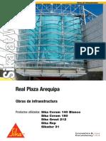 004-Real Plaza Aqp