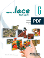 enlace SOCIALES 6 editable full and.pdf