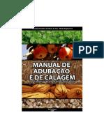 MANUAL DE ADUBAÇÃO E CALAGEM.pdf