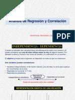 7.-CORRELACION DE PEARSON.pptx