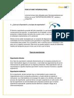 TIPOS DE EXPORTACIÓN.docx