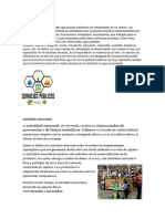 Servicios actividades comerciales.docx
