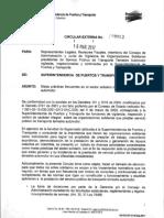 19.Circular 0003 Malas practicas frecuentes sector transporte 2012.pdf