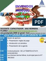 administracionpublica2_PDF ESTUDIANTESpensamiento adtvopublico_sesion1-2 (1).pdf