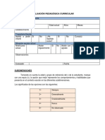 Informe Pedagógico Curricular 2018 imprimir.docx
