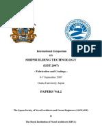 ISST2007_vol2.pdf