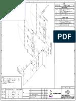 065524-N-DG-DG02-PE-ISO-5023-001-C01